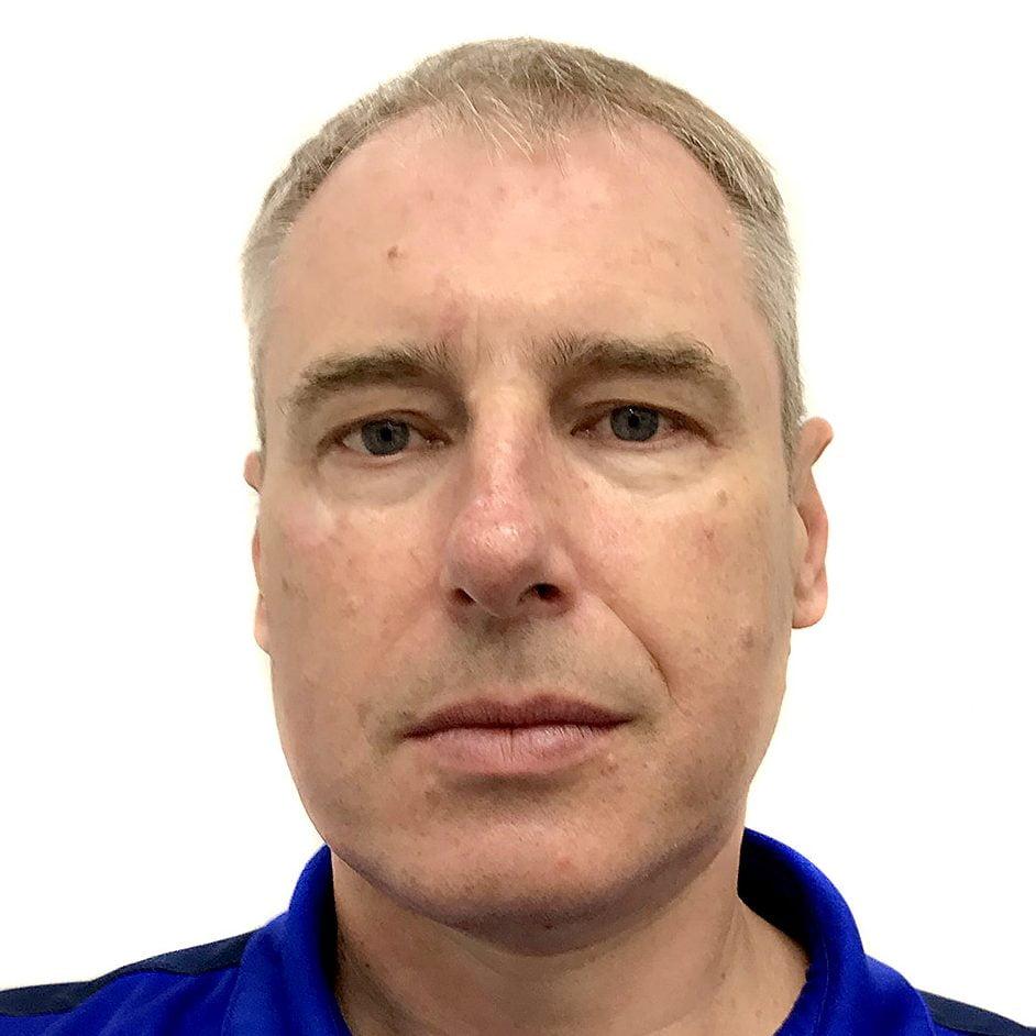 Marek Steiner