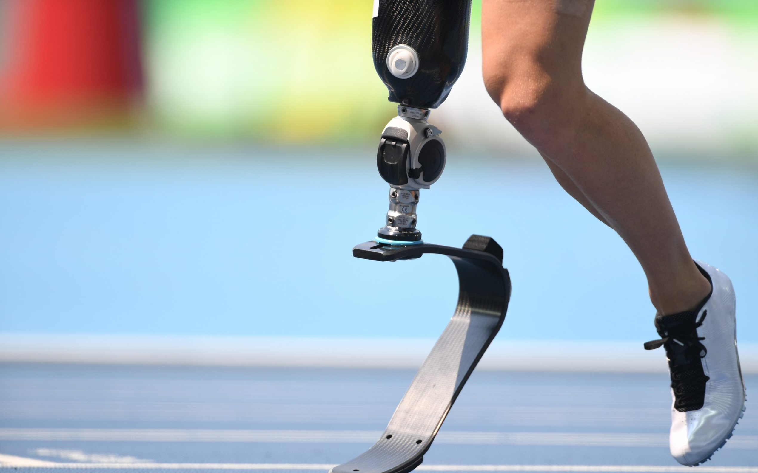 An open letter from Paralympics Australia