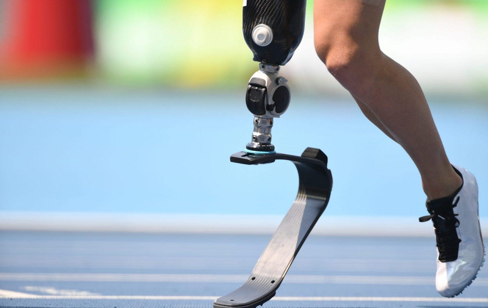 AIS and Paralympics Australia Expand Partnership to Support Future Paralympians
