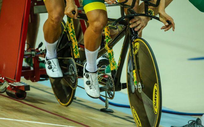 IPC reaction: Tokyo 2020 Paralympic Games postponed