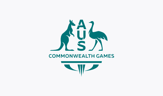 Commonwealth Games Australia