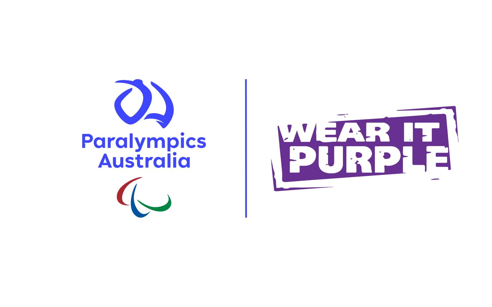 Paralympics Australia Teams Up With Pride In Sport To Increase LGBTQ Inclusion