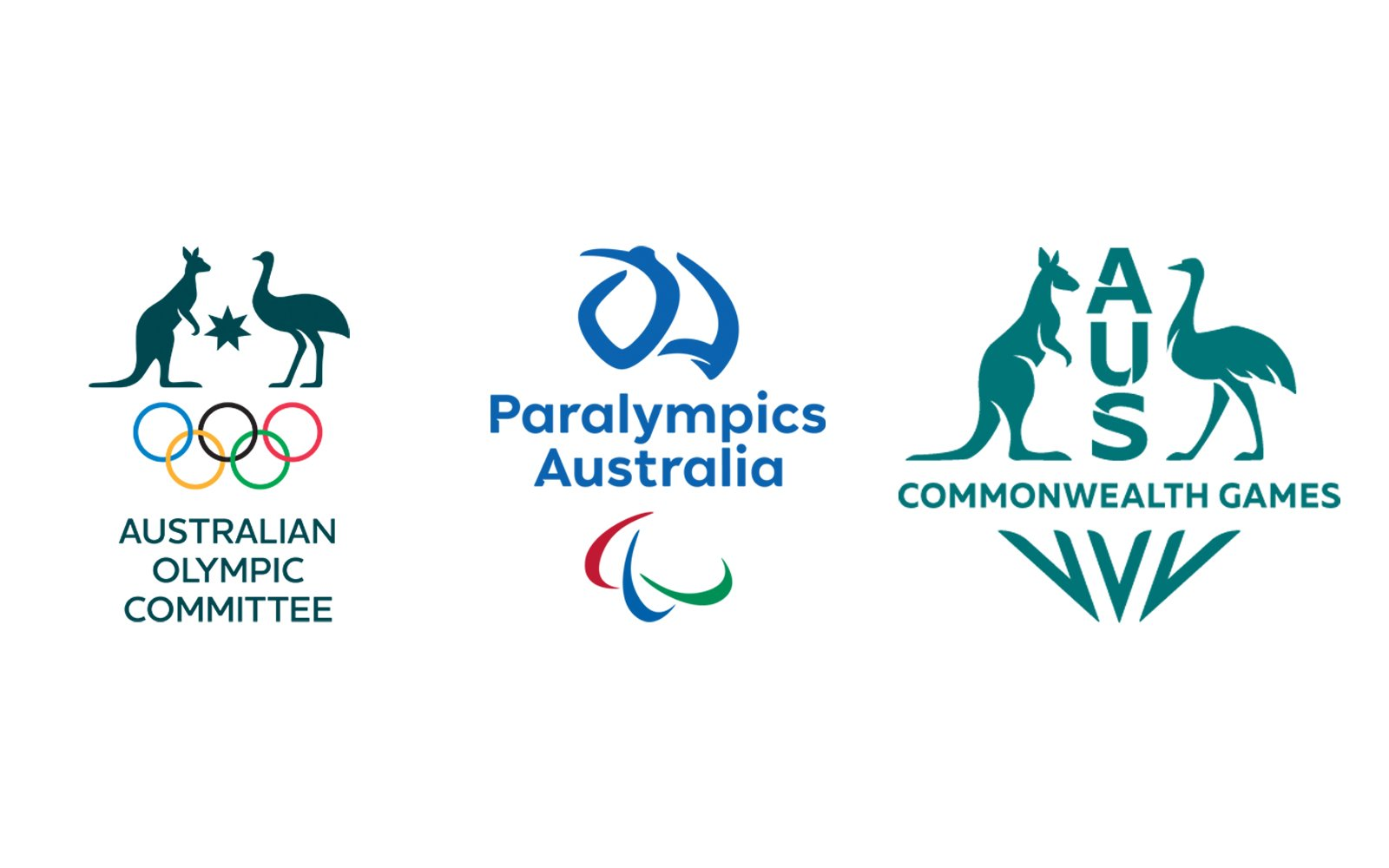 Sports Peak Bodies Welcome Introduction Of National Integrity Framework For Sport
