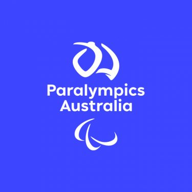 Australian Sporting Alliance for People with a Disability