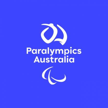 Paralympics Australia joins National Redress Scheme