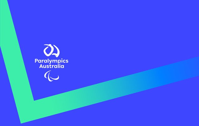 Paralympics Australia applauds Federal Government funding boost to uphold integrity of Australian sport