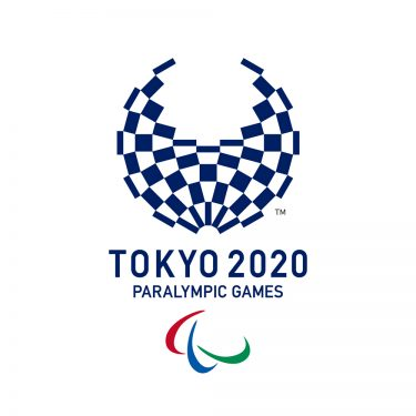 Paralympics Australia Statement: Tokyo 2020 Paralympic Games