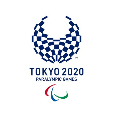 Paralympics Australia Statement: Tokyo 2020 Paralympic Games