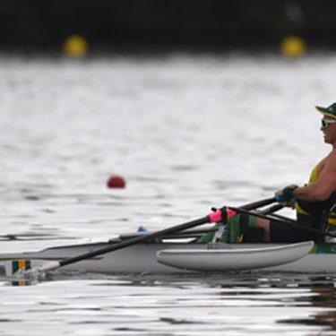 2021 Aon Australian Rowing Championships confirmed for Tasmania