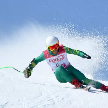 A Legacy To Extend – One Year To Go Until Beijing Winter Paralympics