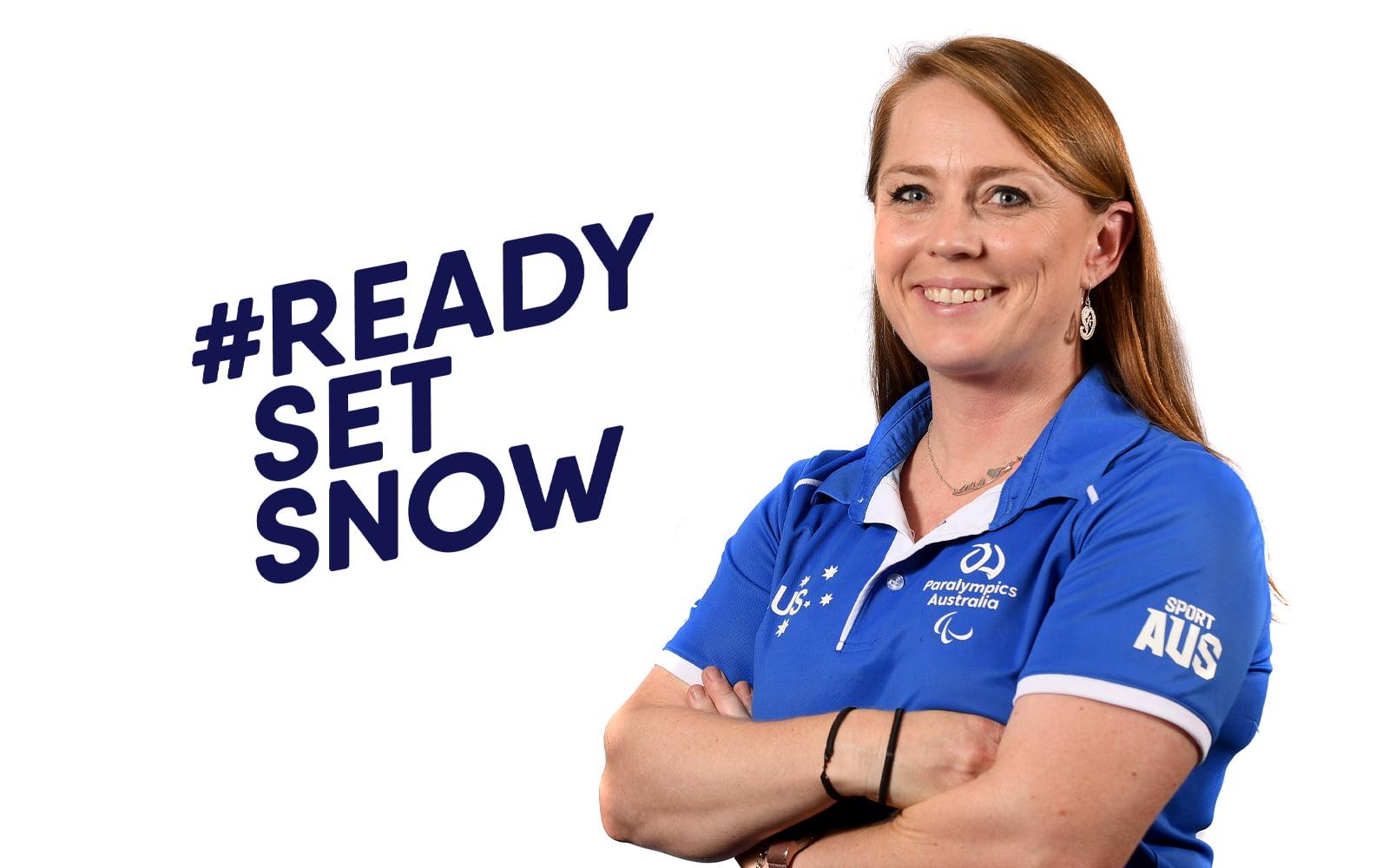 Snow Australia Launches 'Women of Winter' Program To Champion Female Leaders Development