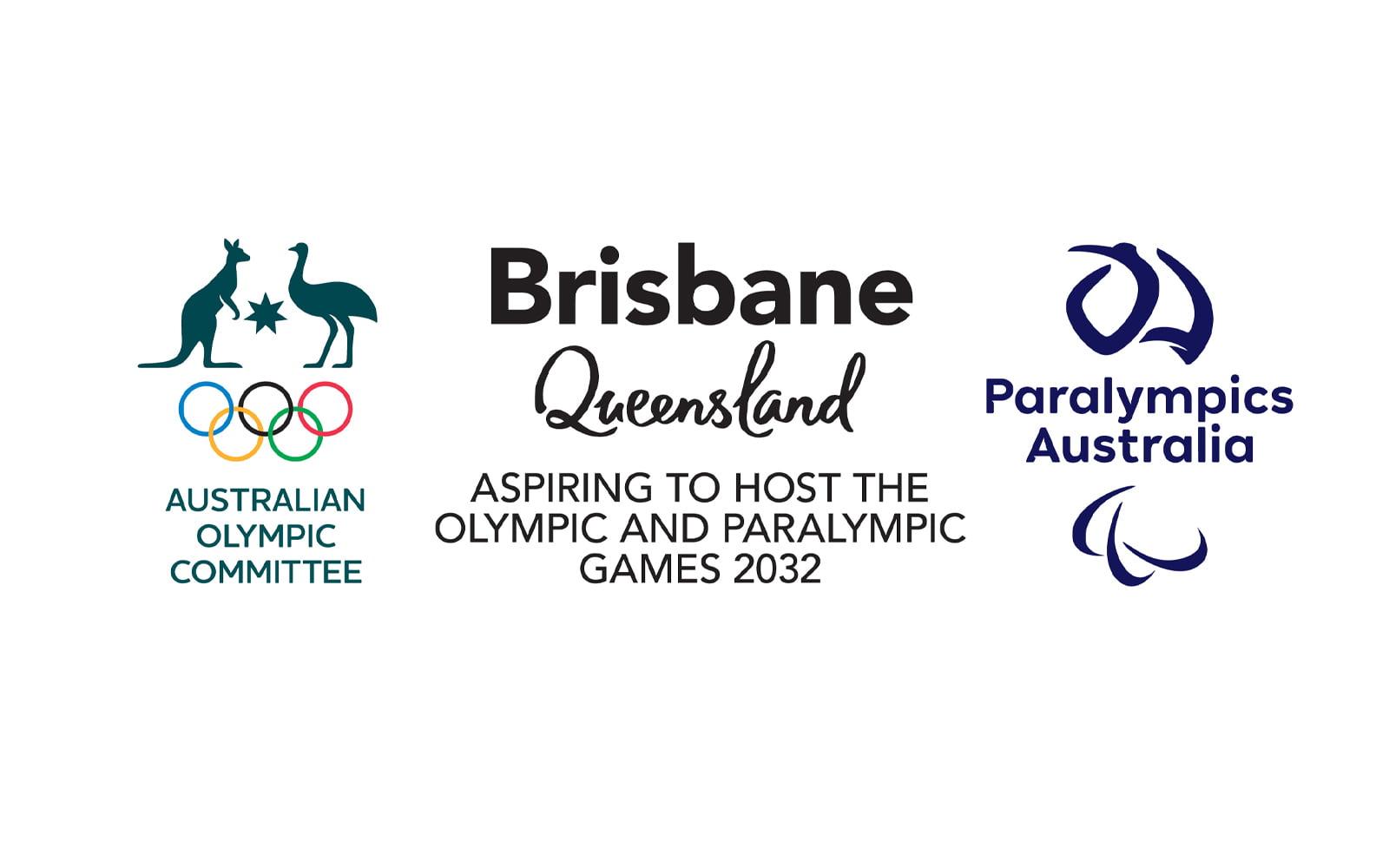 Brisbane 2032 Proposal Proceeds To IOC Vote In Tokyo