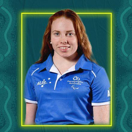 Emily Beecroft