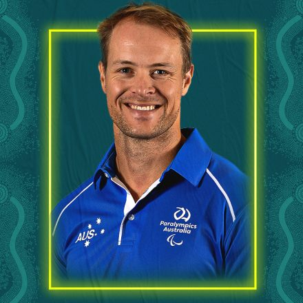 Curt McGrath
